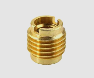 Brass Threaded Inserts - activebrasscomponents com